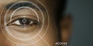 eye-scanner_600.jpg